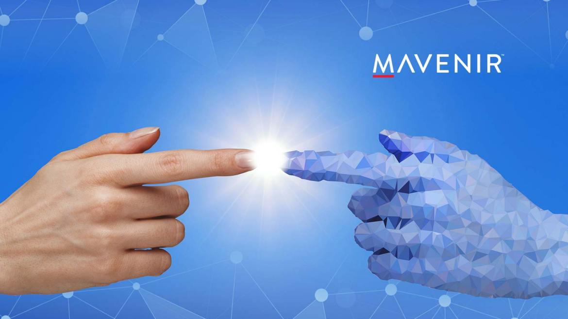 Manx Telecom Partners With Mavenir to Transform Its Mobile Voice and Data Network and Trials Open RAN With Mavenir's Leading Cloud-Native Solutions