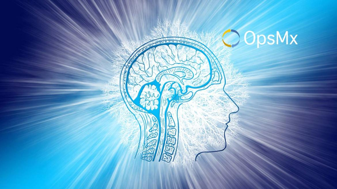 OpsMx Unveils Data-Driven Intelligence for Continuous Delivery