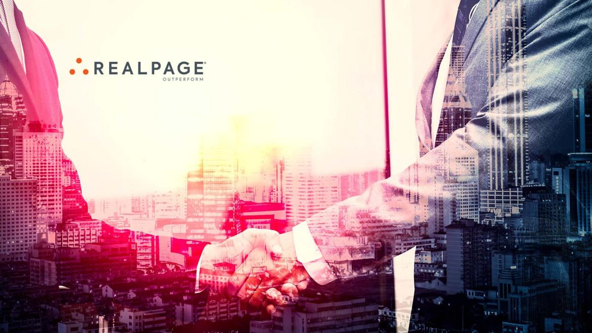 RealPage Partners With Airbnb To Launch Home Sharing Service