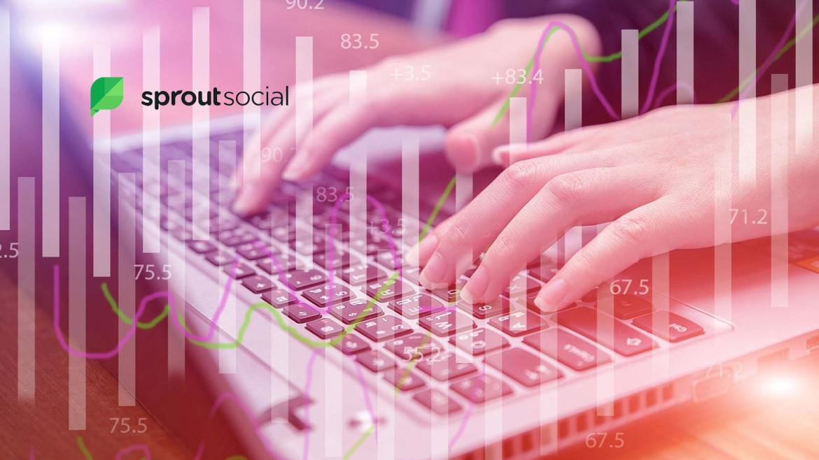 Sprout Social Announces Appointment of Thomas Stanley to Board of Directors