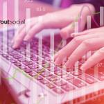 Sprout Social Announces Appointment of Thomas Stanley to Board of Directors 9