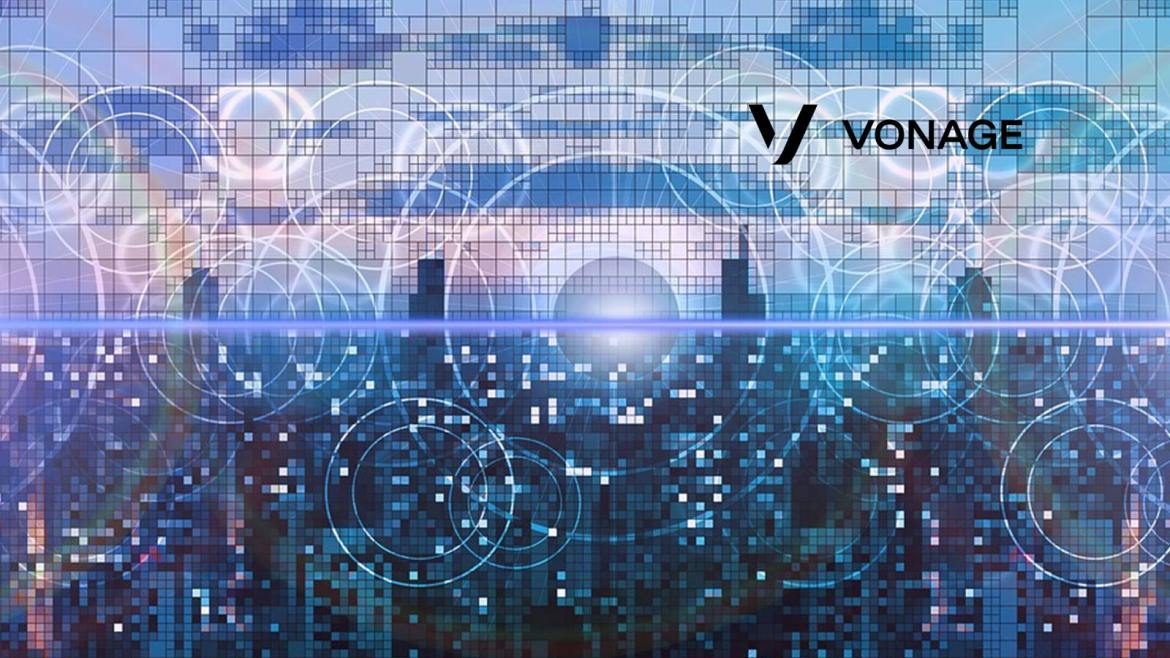 Vonage Appoints Stephen M. Ward, Jr. To Its Board of Directors