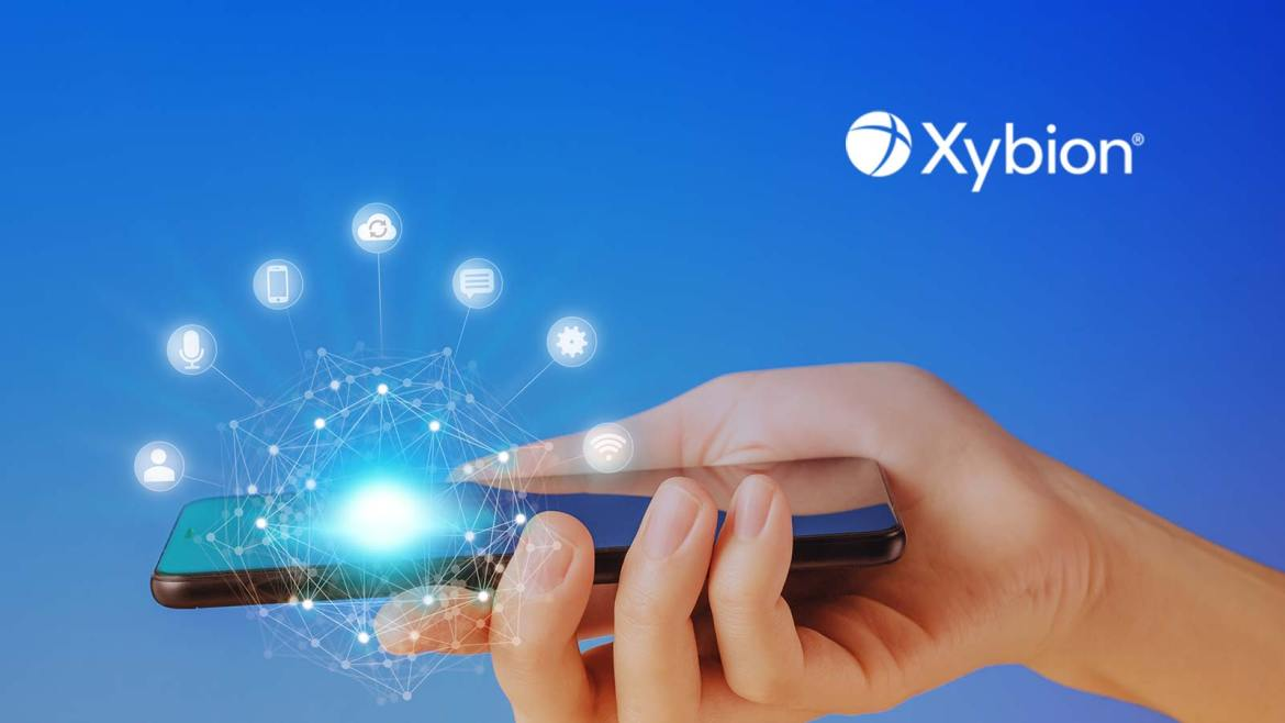 Xybion Adds Over $6.5 Million of Total Contracted Revenue from Seven New Pristima XD Deals