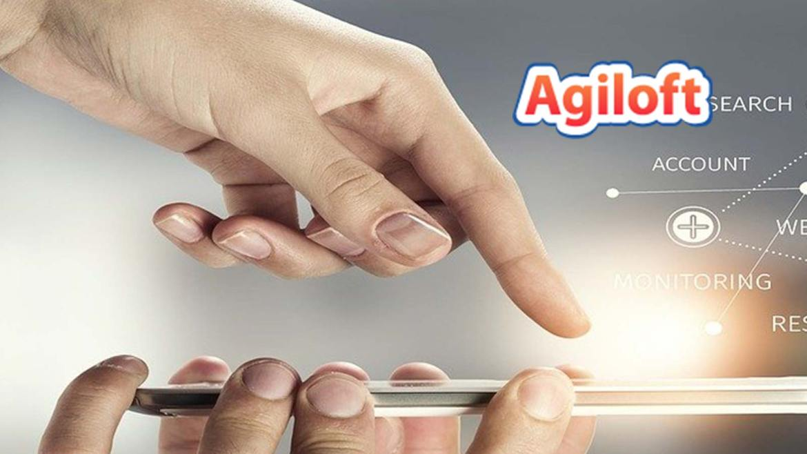Agiloft Now Available In AWS Marketplace