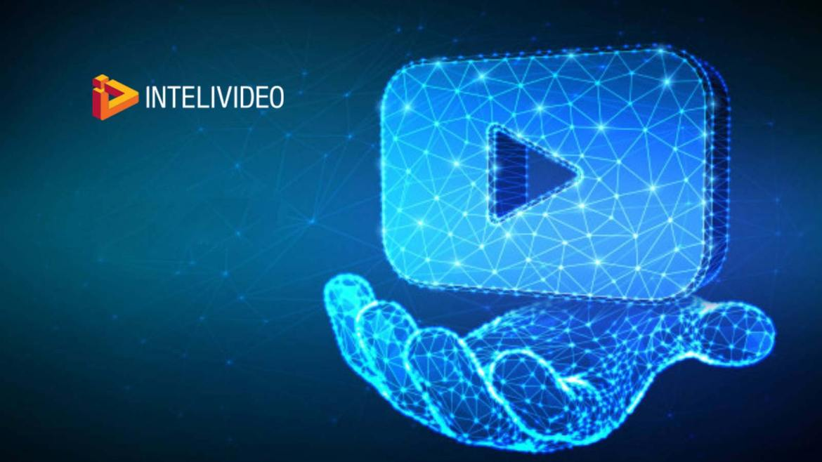 Intelivideo Enters Collegiate Recreational Fitness Market With Fusion Partnership