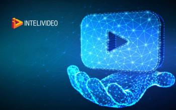 Intelivideo Enters Collegiate Recreational Fitness Market With Fusion Partnership 3
