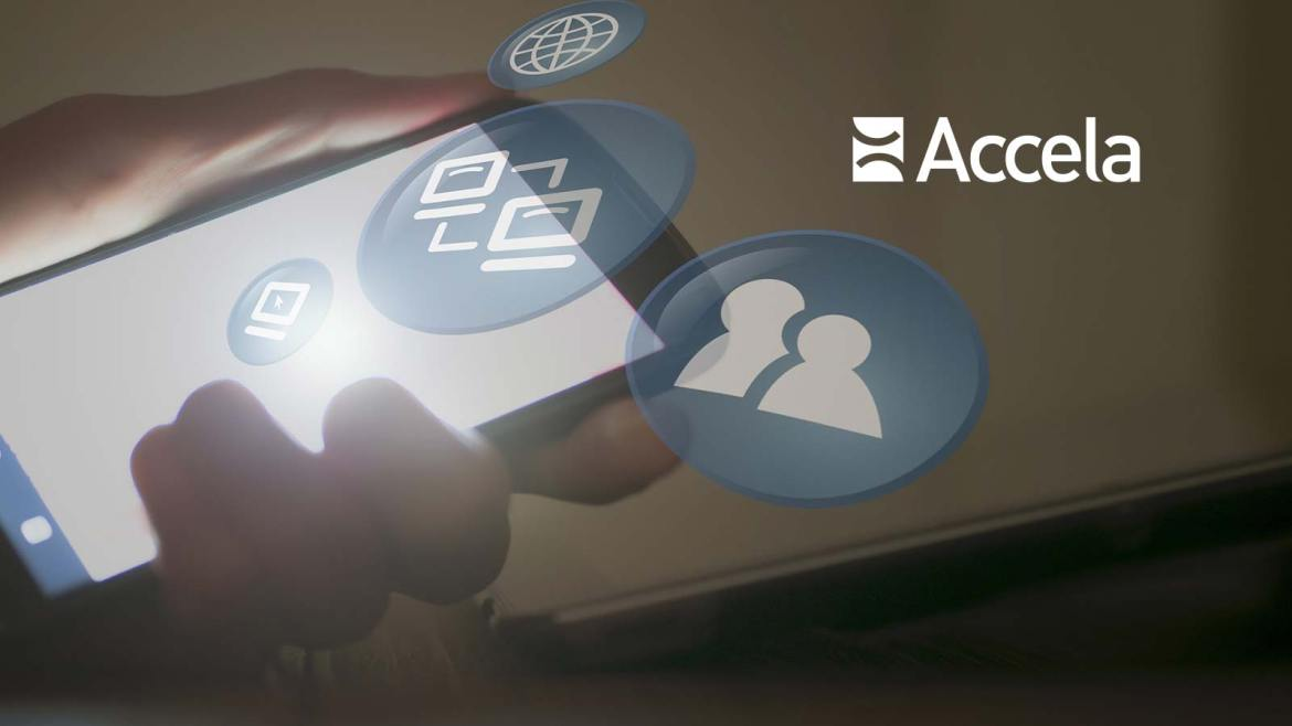 Accela and Forte Payment Systems Enhance Digital Services With New Payment Processing Solutions in DeLand and Yuba City