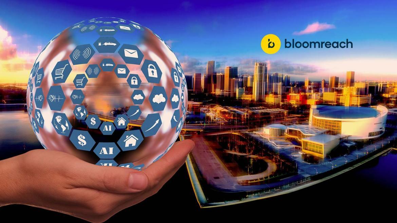 Bloomreach Announces Launch Of New Content Module