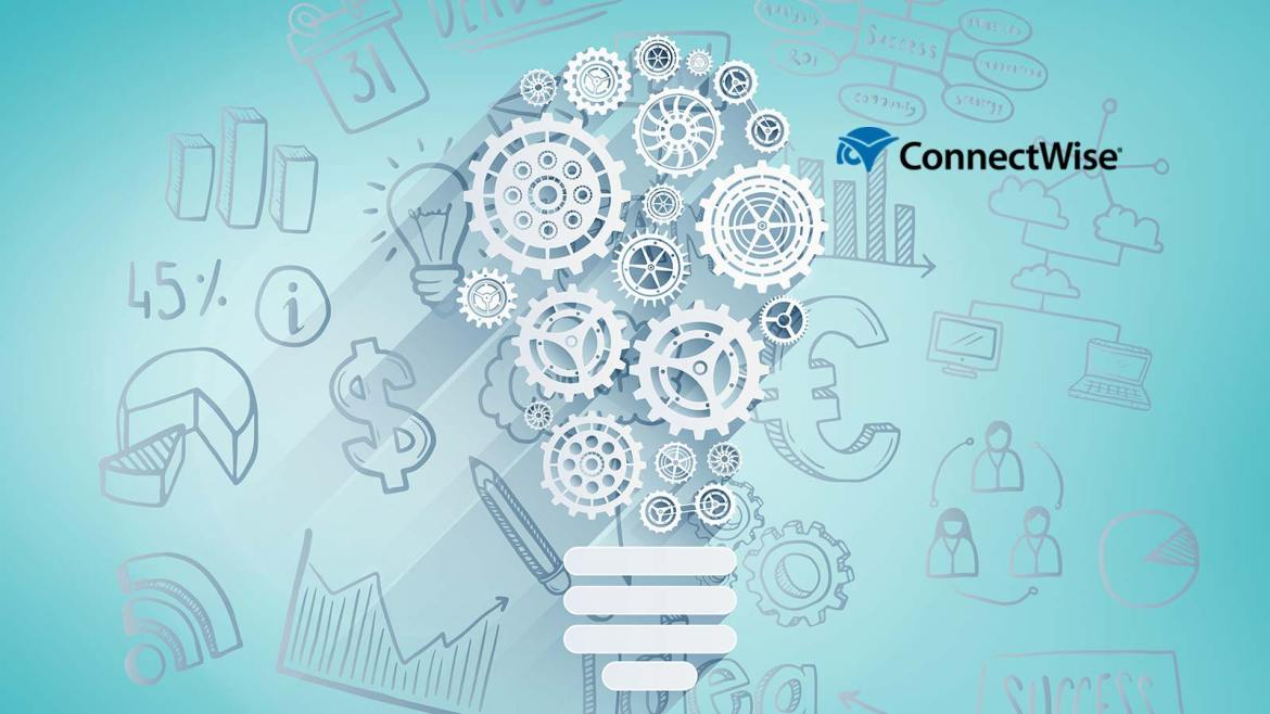 ConnectWise Announces New Billing And Data Tools For TSPs At IT Nation Explore