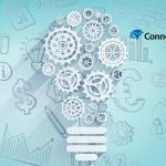 ConnectWise Announces New Billing And Data Tools For TSPs At IT Nation Explore 7