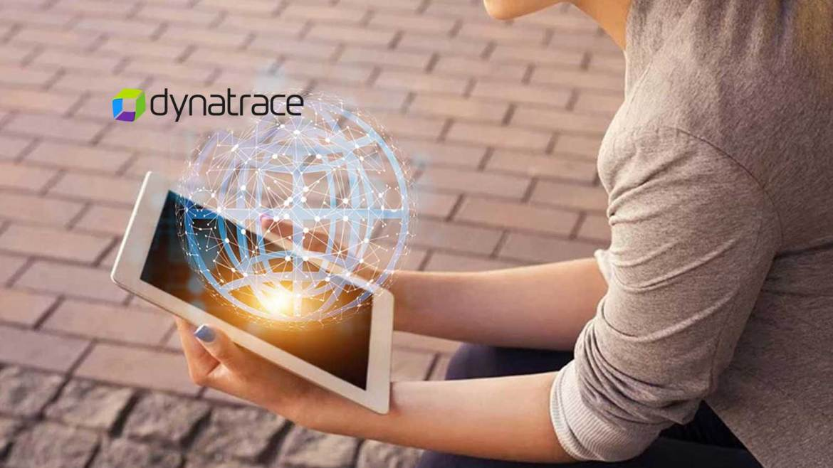 Dynatrace Extends AIOps Capabilities to Further Support Open-Source Observability