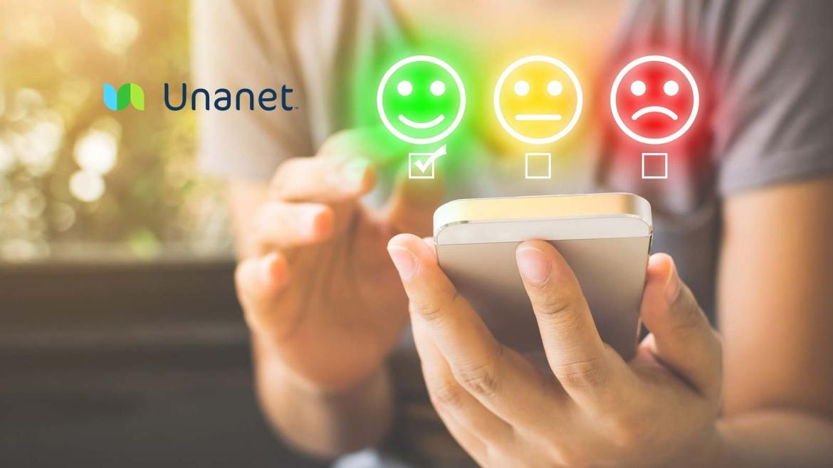 Latest Unanet Product Enhancements Demonstrate Dedication To Customer Experience And Success