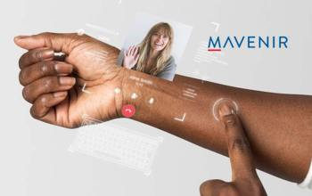 Mavenir Appoints Bejoy Pankajakshan to Newly Created Role of Chief Technology and Strategy Officer 2