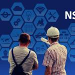 NS1's Integration With OpenStack Designate Powers Application Delivery and Connectivity for Open Source Private Cloud 10