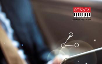 Sonata Software Announces Acquisition of Encore Software Services 1