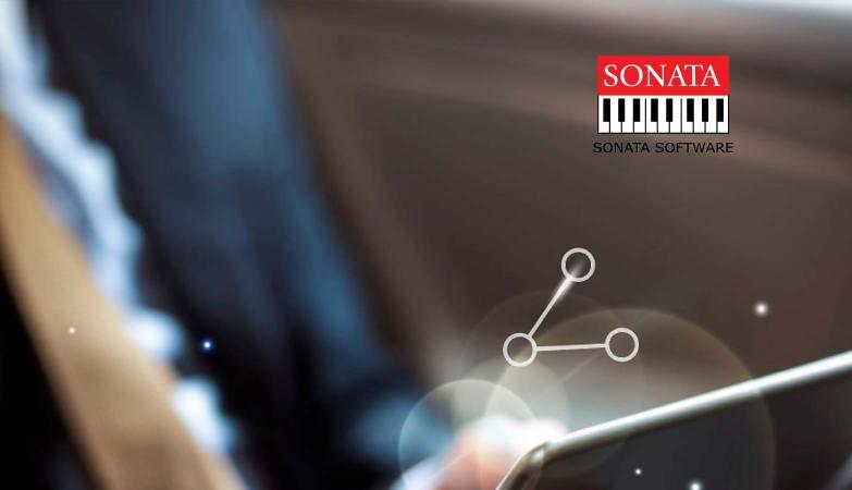 Sonata Software Announces Acquisition of Encore Software Services 27
