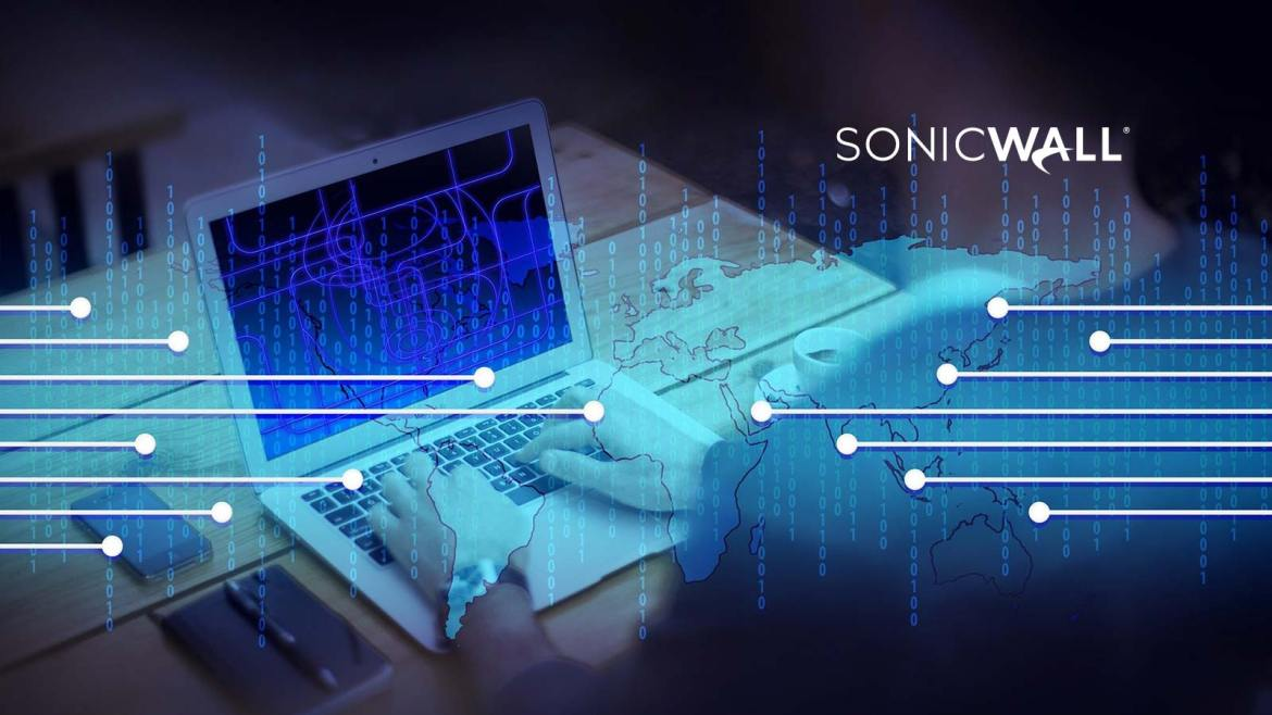 SonicWall Triples Threat Performance, Dramatically Improves TCO with Trio Of New Enterprise Firewalls