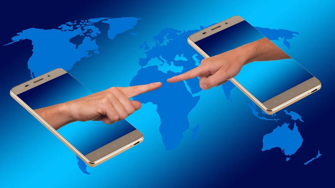 TouchPoint Software and Ministry by Text Announce Integration Partnership