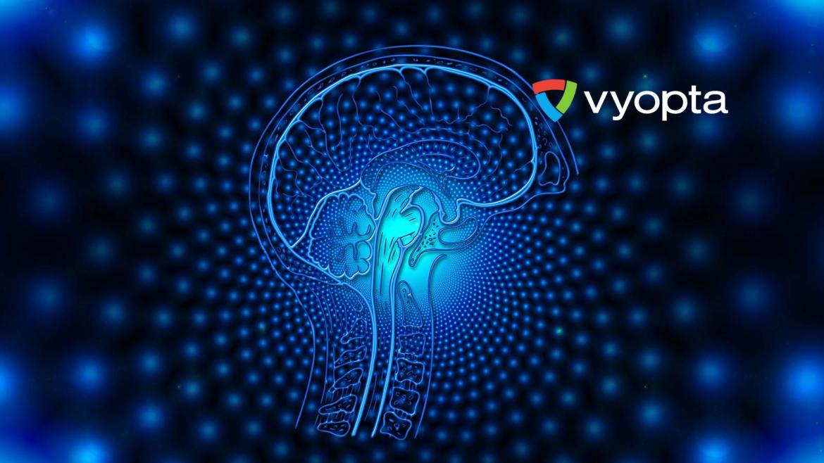 Vyopta Introduces Advanced Experience Monitoring