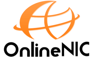 onlinenic logo