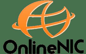 Judge temporarily locks down OnlineNIC's assets 2