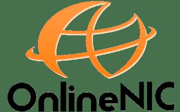 OnlineNIC update: extends shutdown date, still hopes to be sold