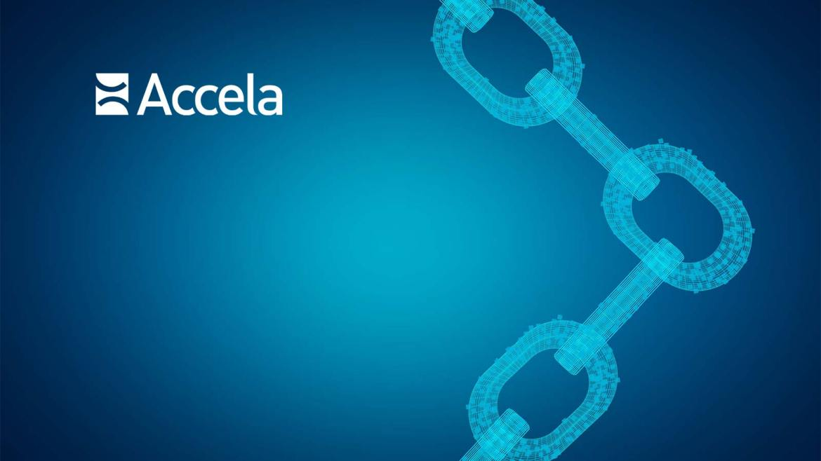 Accela Closes Fiscal Year with Double-Digit Growth and New Customers Choosing SaaS Solutions