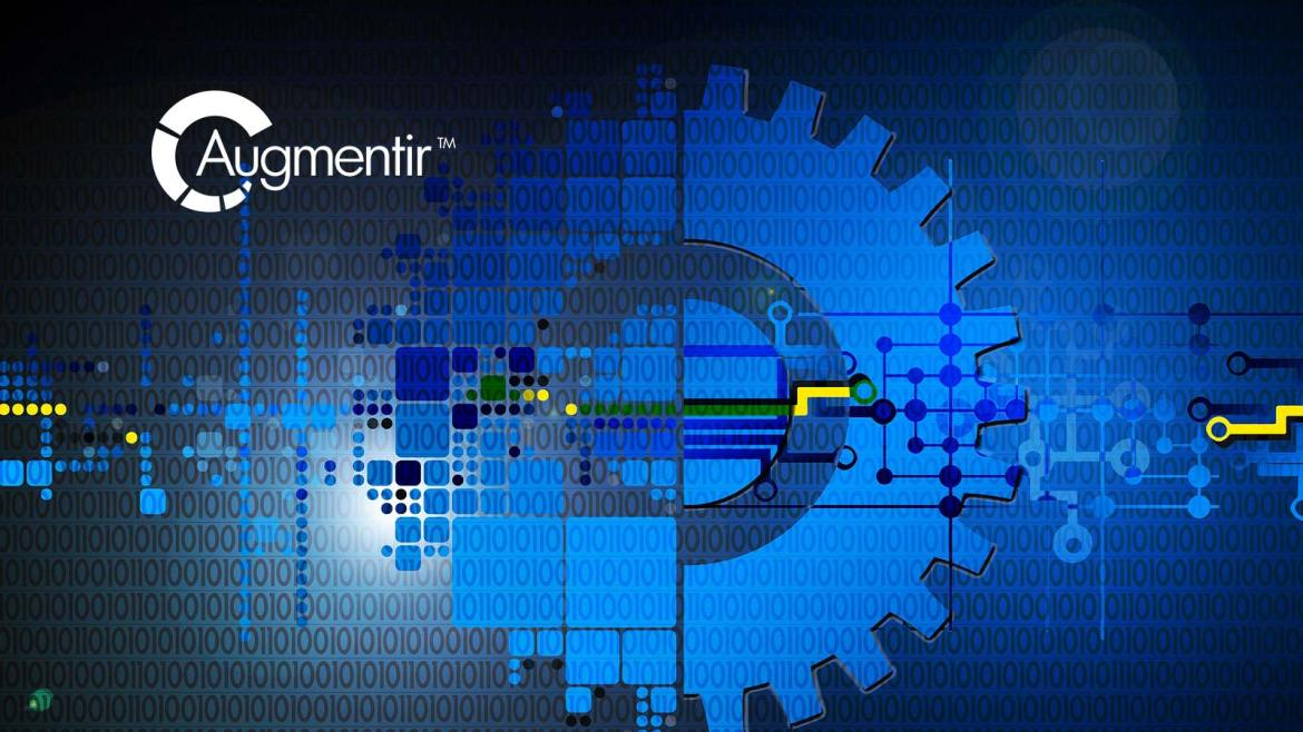 Augmentir Announces New Product Features To Extend Leadership Position In AI-based Performance Optimization For Frontline Work