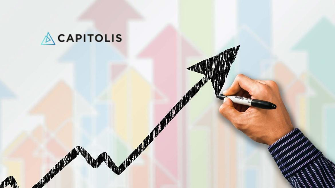 Capitolis Enters Into Agreement to Acquire LMRKTS to Expand Its Industry-Leading Optimization Suite and Accelerate Growth