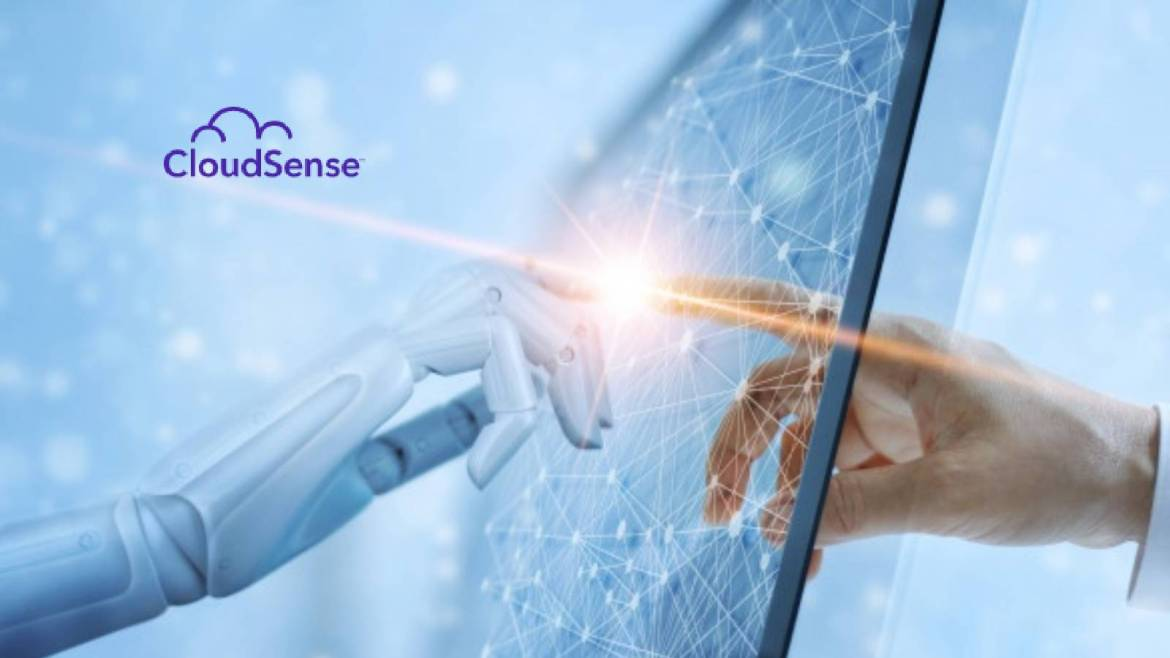 CloudSense Ramps up B2B Selling With Upgraded Capabilities in Latest Release of CPQ Application Suite