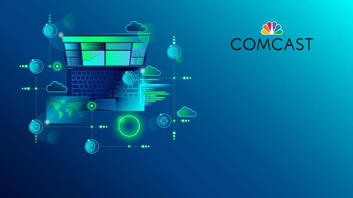 Comcast Business to Acquire Masergy, a Pioneer in Software-Defined Networking and Cloud Platforms