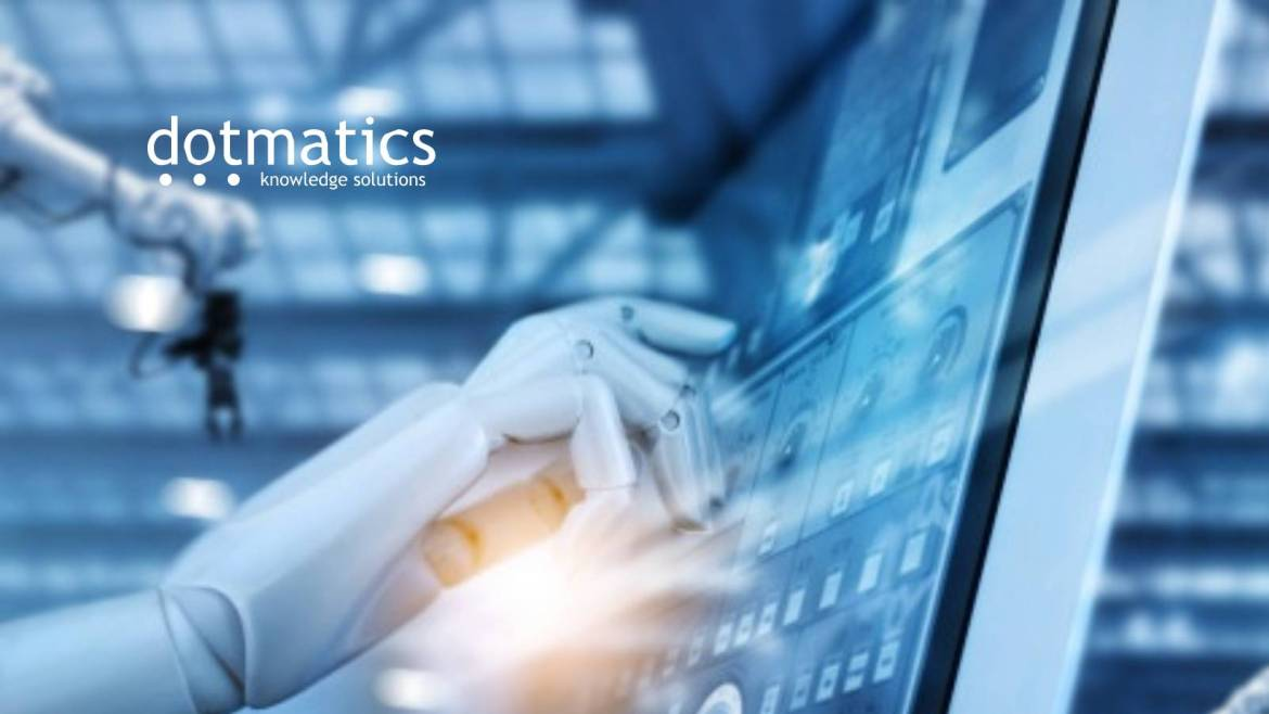 Dotmatics to Deliver the Foundation for Croda's R&D Digital Program: AI and Data Mining