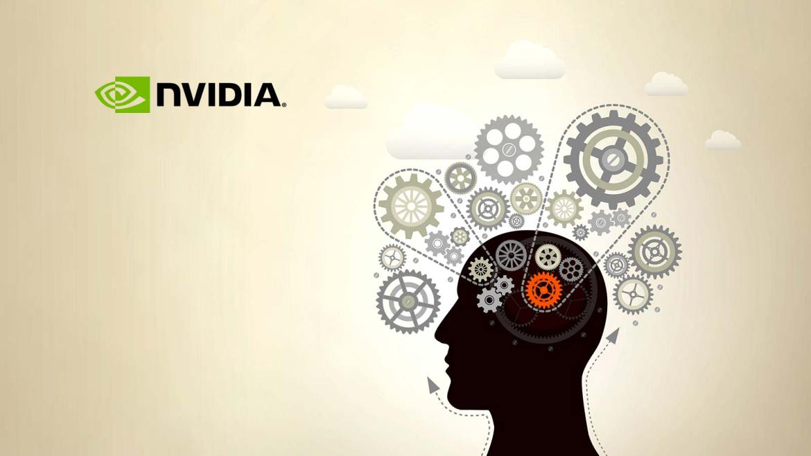 Global Availability of NVIDIA AI Enterprise Makes AI Accessible for Every Industry