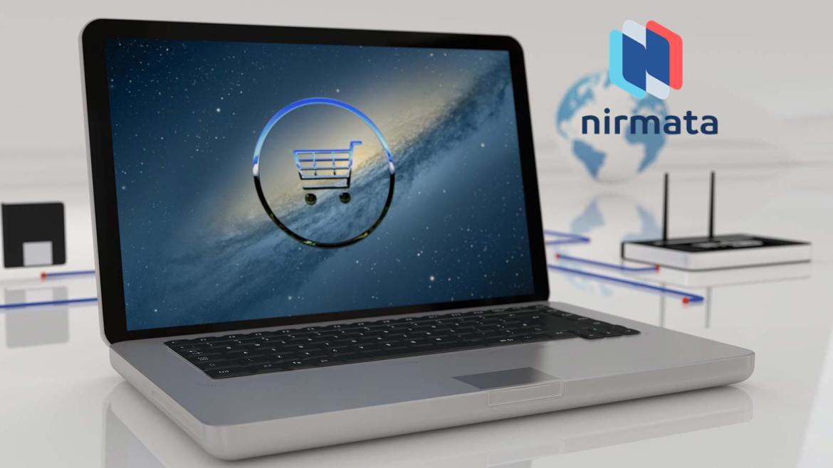 Nirmata Raises $4 Million in Pre-Series a Funding to Capitalize on the Full Potential of Kubernetes Native Policy Management, Kyverno