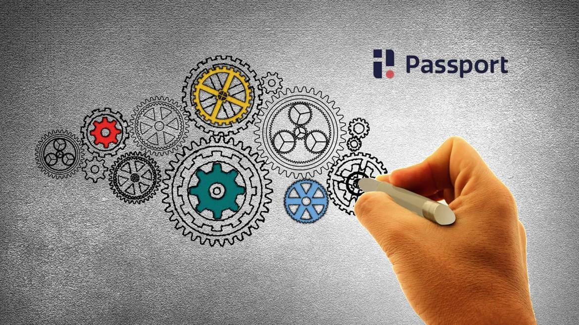 Passport Drives Parking Compliance in Partnership With Barnacle