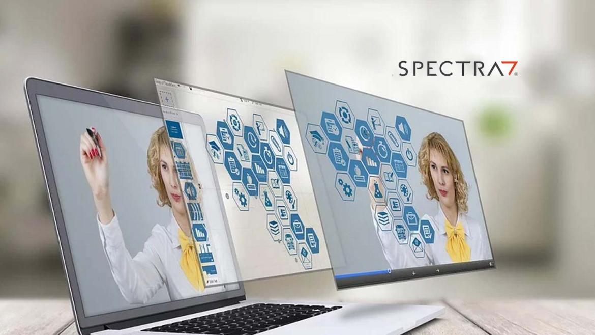 Spectra7 And Foxconn To Demonstrate 400Gbps PAM4 Active Copper Cables