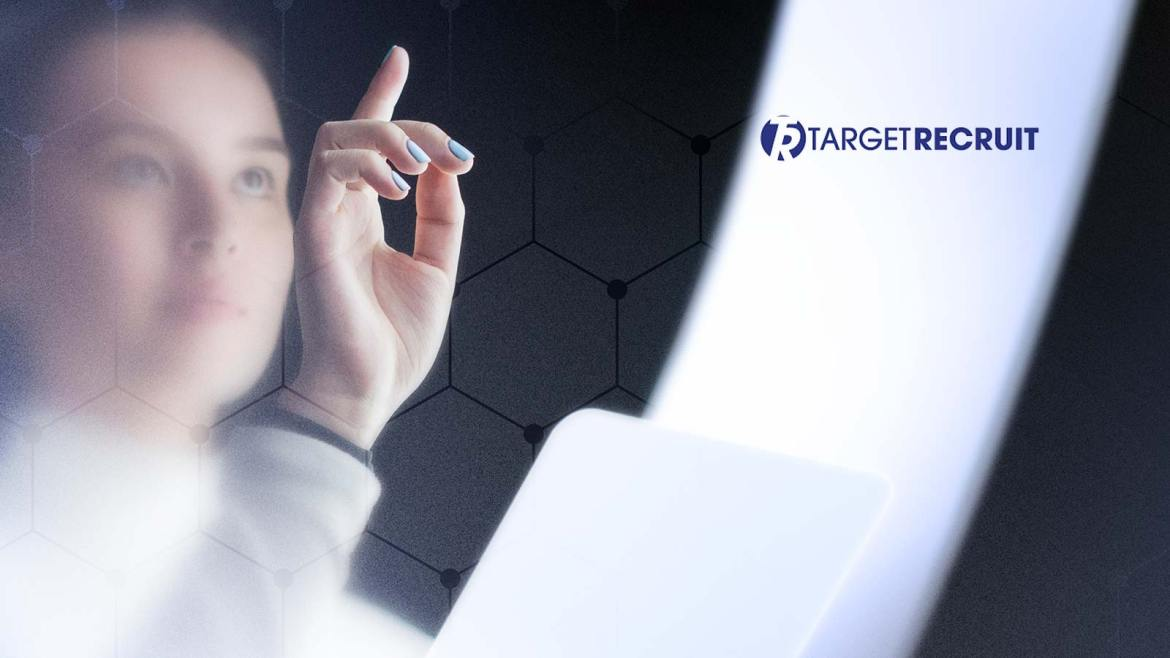 TargetRecruit Appoints New Chief Technology Officer