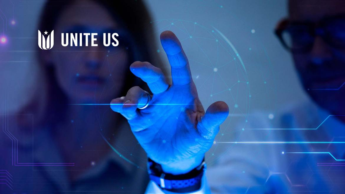 Unite Us Acquires Analytics Leader Carrot Health to Become the Only Nationwide Solution to Truly Integrate Health and Social Care