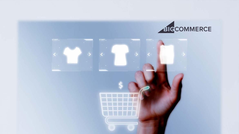 BigCommerce Recognized as Challenger in 2021 Gartner Magic Quadrant  for Digital Commerce Platforms