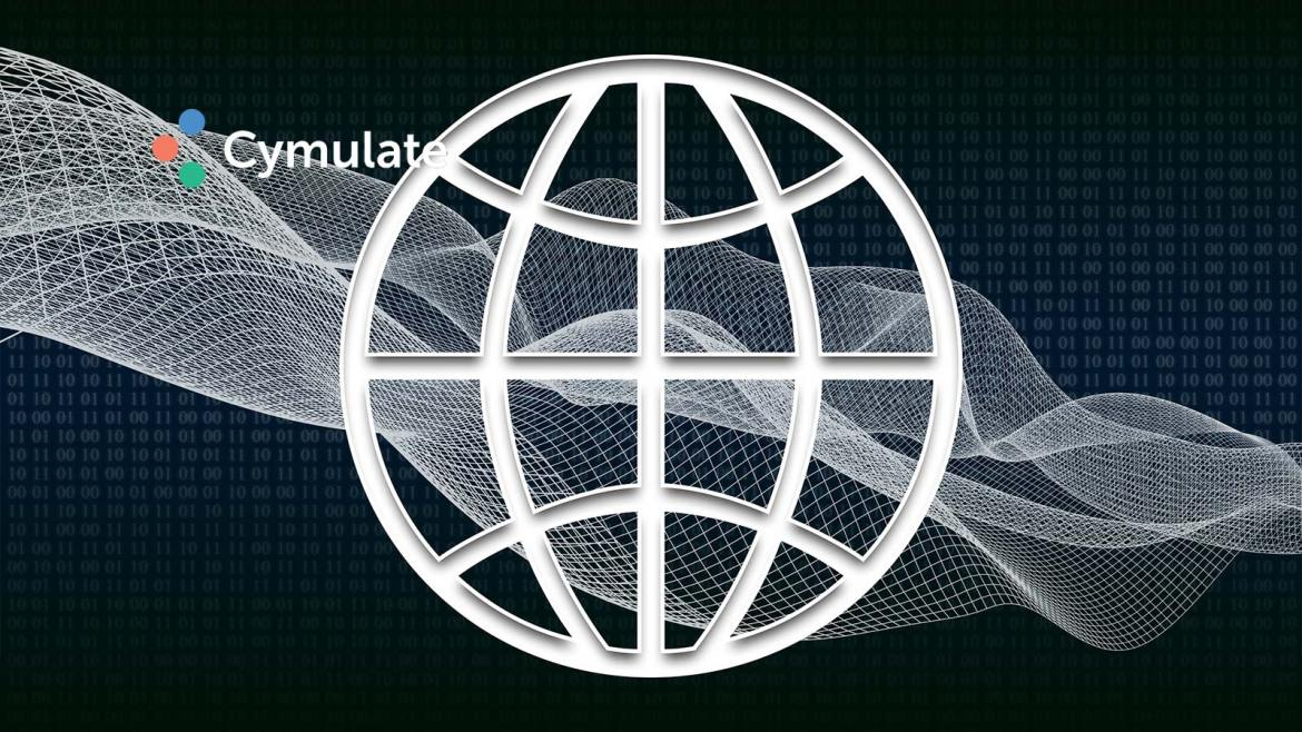 Cymulate Expands End-to-End Security Posture Validation Capabilities with Vulnerability Prioritization Technology and External Attack Surface Assessment