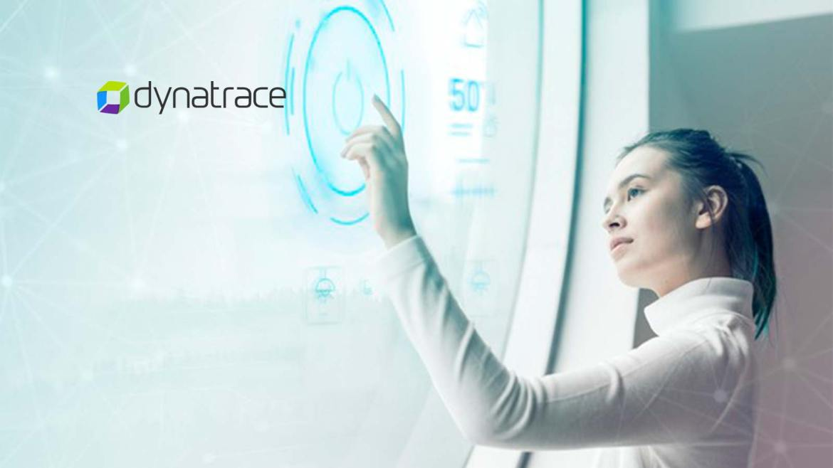 Dynatrace Named Leader and Outperformer in GigaOm Radar for AIOps Solutions