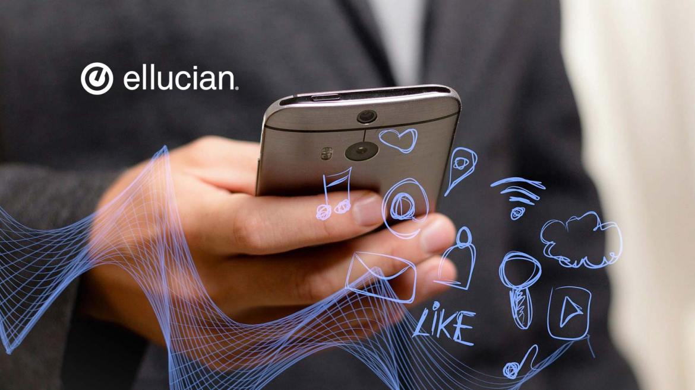 Edward Waters University Accelerates Digital Transformation through New Partnership with Ellucian