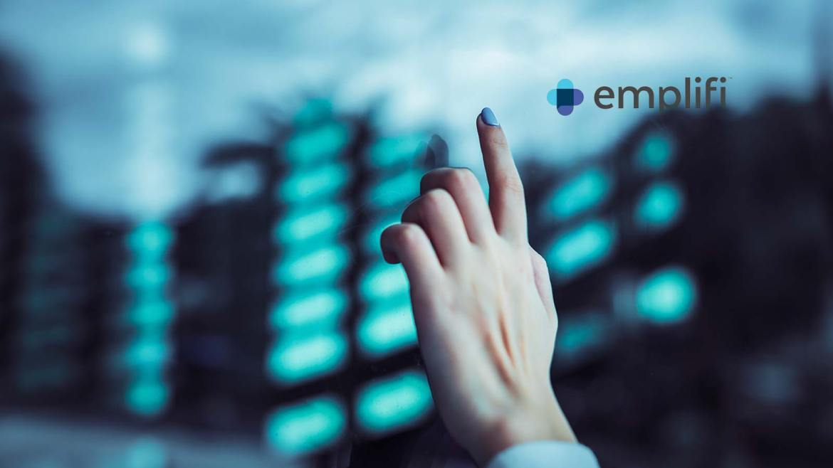Emplifi Acquires Live Commerce Software Provider Go Instore to Enable In Store Experiences Online