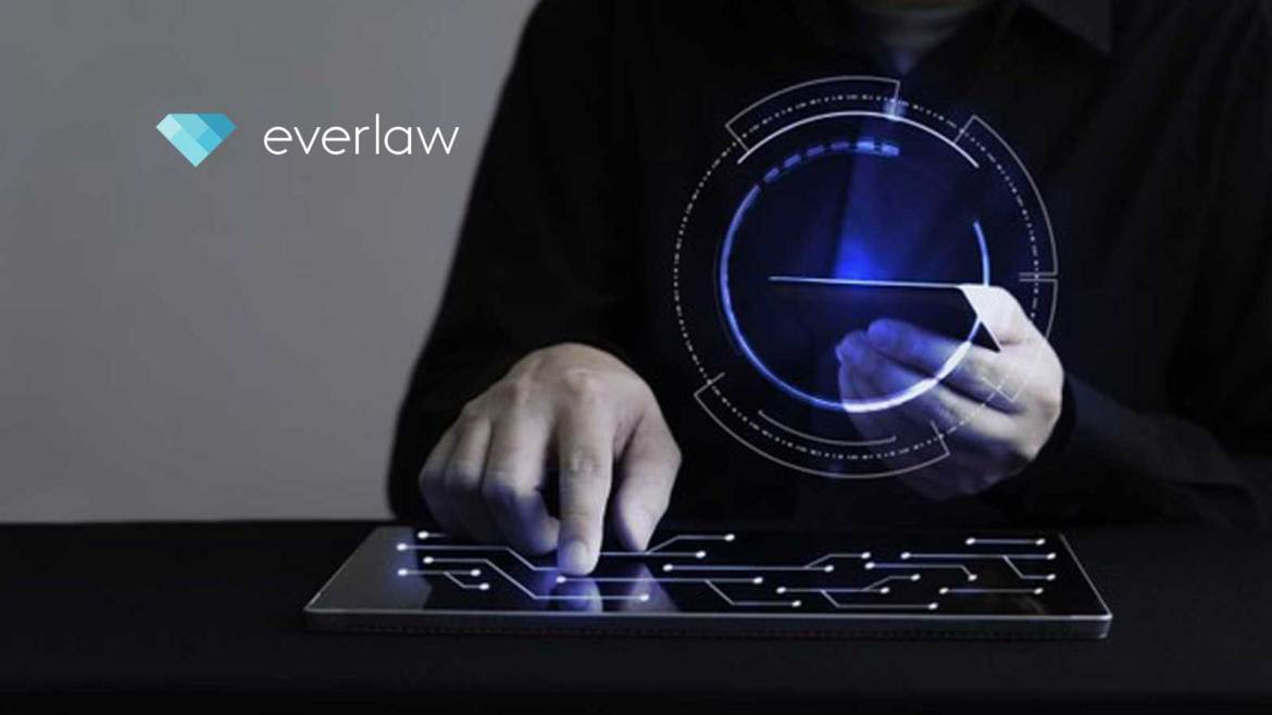 Everlaw Moves to AWS GovCloud (US) to Give Even Greater Security to Federal Clients