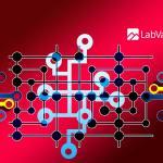 LabVantage Solutions Introduces LabVantage Enterprise SaaS 4