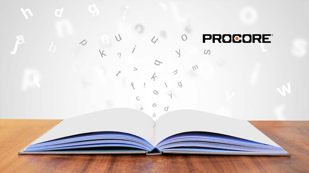 Procore Expands Document Management, Data Center Coverage and Regional Customization to Meet Global Demand