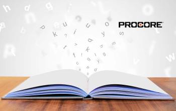 Procore Expands Document Management, Data Center Coverage and Regional Customization to Meet Global Demand 2