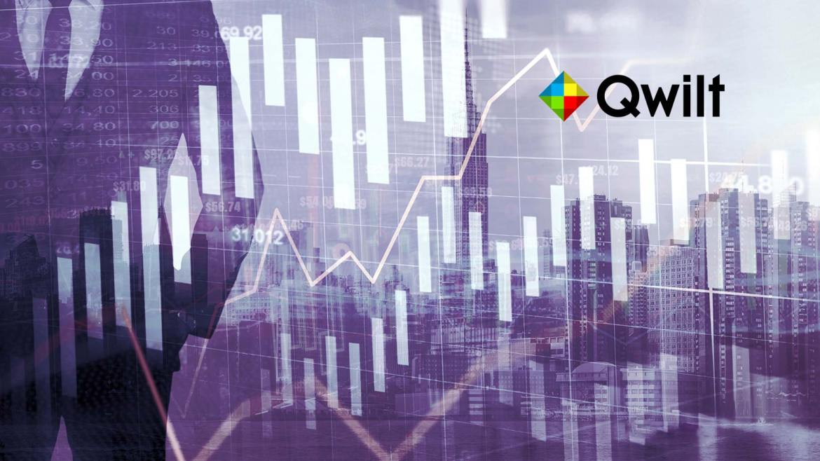 Qwilt to Advance the Future of Content Delivery for Service Providers with New Round of Funding from Cisco Investments