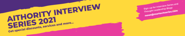 Adzooma Unveil NEW Platform and Brand Identity 1