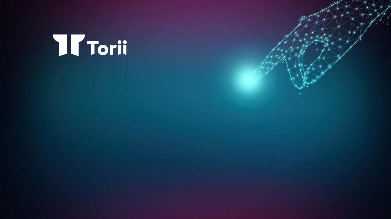Torii Releases SaaS Application Comparison